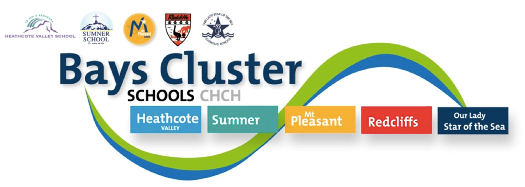 The Bays Cluster – Developing wellbeing